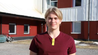 älvkarleby dejtingsajt linköping online dating