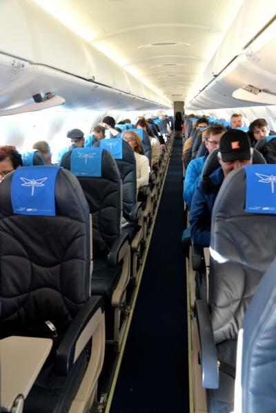 flyga billigt till stockholm